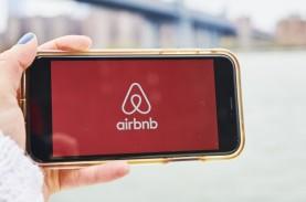 Target IPO US$2,6 Miliar Airbnb vs Realita Pariwisata…
