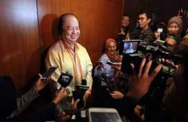 Tahir Siap Suntik Modal Bank Mayapada lewat Rights Issue