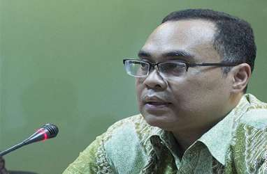 Pakar Hukum Internasional: Klaim Benny Wenda Tidak Berdasar