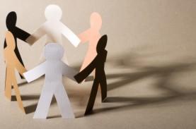Cara Membedakan Teman yang Tidak bisa Dipercaya