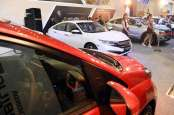 Jadwal Gaikindo Auto Week 2020 Mundur ke Maret 2021