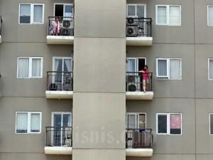 Kepala BPN Sofyan Djalil Pastikan Pemerintah Akan Memberikan Perpanjangan HPL Apartemen