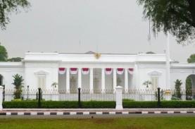 Pengamat: Presiden Harus Buka Suara Soal Klaim Gerakan…