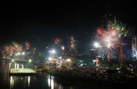 Gubernur Kaltim Larang Perayaan Tahun Baru 2021, Ini Surat Edarannya