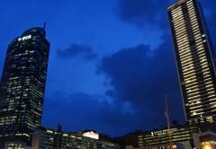 Isyarat Kuat BCA (BBCA) Jadi Bank Paling 'Dermawan' bagi Dividen