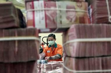 Bankir Pastikan Likuiditas Cukup untuk Dukung Aktivitas Sektor Riil
