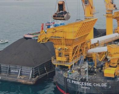Meneropong Prospek Harga, Ekspor dan Produksi Batu Bara di 2021