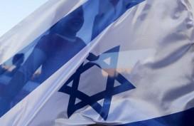 AS Tuding Israel di Balik Pembunuhan Ilmuwan Nuklir Iran