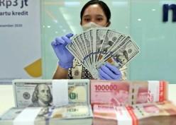 Nilai Tukar Rupiah Terhadap Dolar AS Hari Ini, Kamis 3 Desember