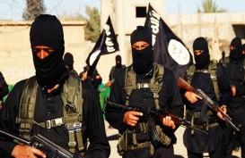 Rawan Jadi Fundraising Terorisme, Ini 4 Masalah di Perbankan