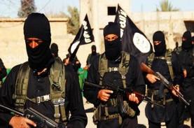 Rawan Jadi Fundraising Terorisme, Ini 4 Masalah di…