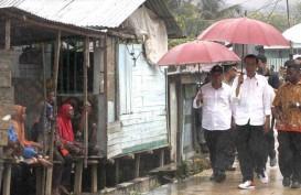 Deklarasi Pemerintahan Sementara Papua Barat, Begini Reaksi Istana