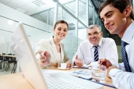 Cara 'Nakal' Bos Bikin Karyawannya Bekerja Lebih Lama…