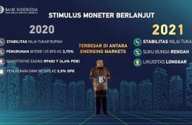 Efek Pandemi, Transaksi E-Commerce Bakal Melesat Jadi Rp337 Triliun 2021
