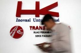 Bangun RS Unhas Makassar, Hutama Karya Tetap Jalankan Prokes