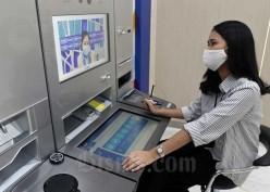 Sentimen Window Dressing Dorong IHSG, Asing Borong Saham BCA dan BRI