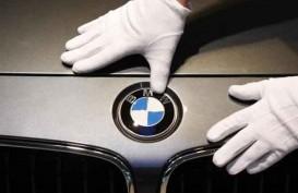 Setelah Audi, Kini Giliran BMW Cabut dari Formula E