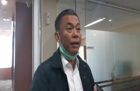 DPRD DKI Cermati Rekam Jejak Calon Wali Kota Jakpus yang Diajukan Anies