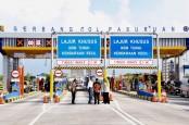 Dinfra Mandiri Siap Caplok Saham Tol Gempol-Pasuruan Milik Jasa Marga (JSMR)