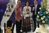 Terapkan Pembinaan Go Global, UMKM Binaan Pertamina Kejar Misi Kenalkan Budaya Indonesia ke Mata Dunia