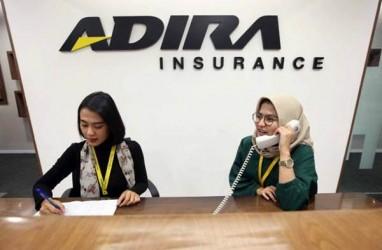 Adira Insurance Fokus Kembangkan Layanan Digital, Bidik jadi Market Leader