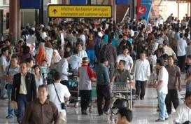Mau Ajukan Visa Kunjungan Selama Pandemi? Ini 4 Syarat Tambahannya