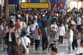 Mau Ajukan Visa Kunjungan Selama Pandemi? Ini 4 Syarat…