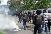 Sikapi Kondisi Papua, Pemerintah Mulai Pendekatan Kesejahteraan