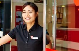 Red Planet Holdings Lepas 2 Miliar Saham PSKT ke Oudang