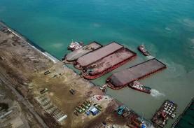 Pelabuhan Patimban Diklaim Turunkan Biaya Logistik…