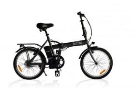 Kemenperin Fasilitasi Sinergi United Bike dengan IKM…