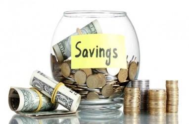 Ekonomi: Banyak Orang yang Belum Belanja dan Pilih Menabung
