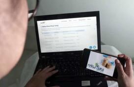 Industri Reksa Dana Berhasil Pulih, Asosiasi Sebut Investor Sudah Dewasa