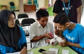Program Peningkatan Kapasitas BUMDes Dorong Pertumbuhan Ekonomi Desa