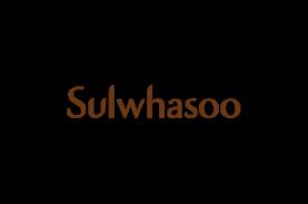 Sulwhasoo Gelar Promo Menarik di Shopee 12.12