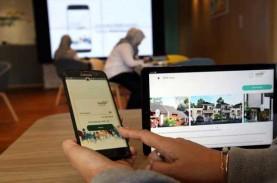 OPINI  : Pandemi & Komunikasi Perbankan