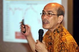 Faisal Basri ke Jokowi: Jangan Berharap Menteri Tangani…