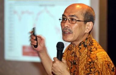 Faisal Basri ke Jokowi: Jangan Berharap Menteri Tangani Covid-19