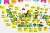 FESTIVAL 2021 : Agenda Tahunan Seni dan Budaya