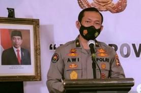 Pengacara Protes Penangkapan Ustaz Maaher, Polisi:…