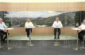 Nestle Luncurkan Peta Jalan Netral Karbon 2050, Fokus 3 Area