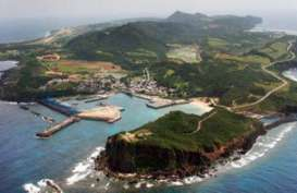 Di Pulau Ini, Penduduknya bisa Hidup Lebih dari 100 Tahun
