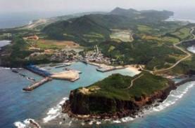 Di Pulau Ini, Penduduknya bisa Hidup Lebih dari 100…