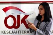 OJK dan Pemprov Bali Dukung Penyaluran KUR Secara Daring