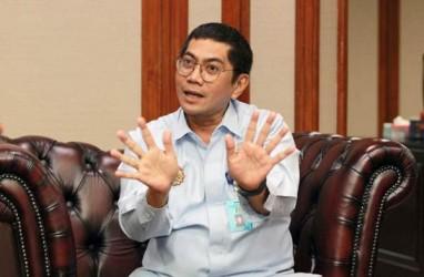 Indonesia Dukung 8 Kandidat Organisasi HKI Internasional