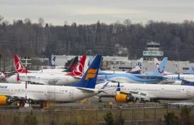 Boeing 737 MAX, 'Si Anak yang Hilang' Bakal Kembali Terbang