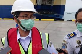 Terminal Kontainer Patimban Beroperasi Maret 2021,…