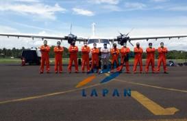 Kabar Baik! Pesawat N219 Prototipe I Lulus Uji Terbang Akhir