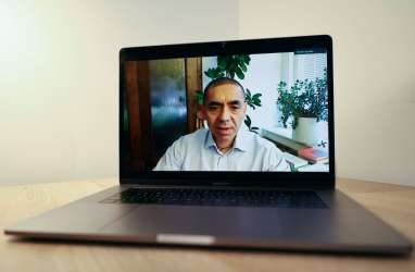 Saham Melonjak 250 Persen, Pendiri BioNTech Masuk Deretan Orang Terkaya di Dunia