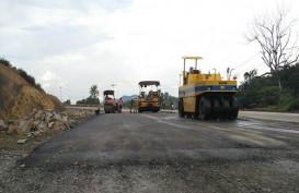 Gubernur Kalbar Optimistis dengan Pertumbuhan Ekonomi Tahun Depan